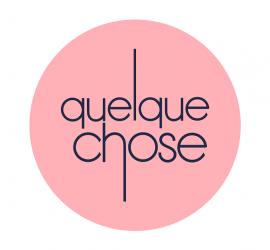 logo QCP
